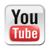 youtubeicon 100x100 Home