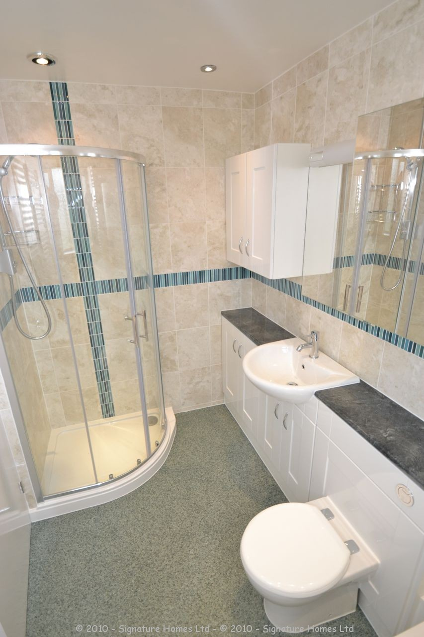 Bath Fitter We 39 Re The Perfect Fit Bath Fitter Bathroom Remodeler Columbia Sc 29201