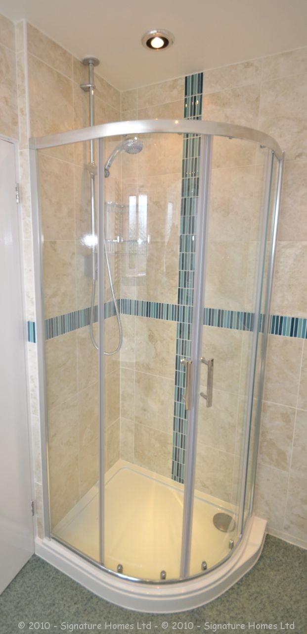 Bathroom Knock Through Epsom Downs Bathroom Fitters