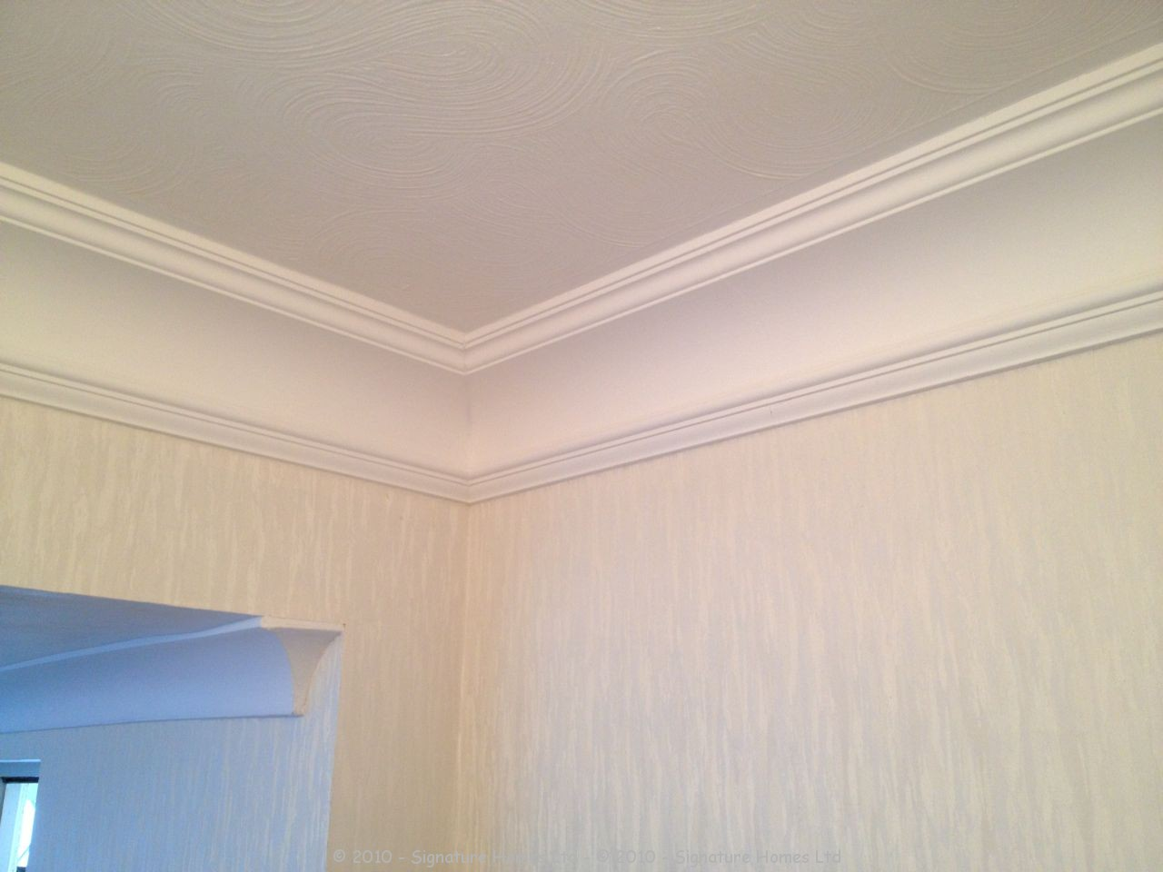 Ceiling wallpaper 2017 2018 best cars reviews for Ceiling wallpaper